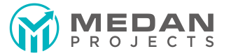 MedanProjects